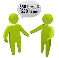 referral-rewards